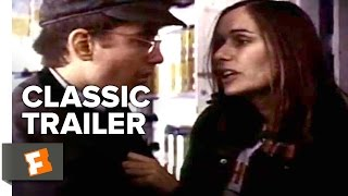 Rafferty and the gold dust (1975) official trailer - alan arkin, sally kellerman movie hd