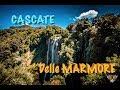 CI SIAMO BAGNATI (Cascate delle Marmore) - LeTrasferte -