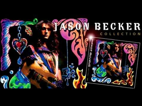 Jason Becker - 03 - Images