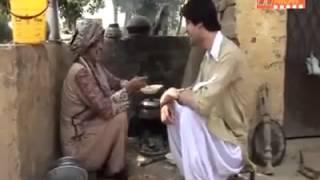 Aithe Maan Da Piyar Nai Ali Zahid Manzoor Of Meerpur AJK