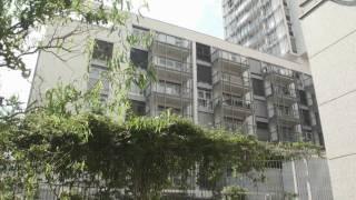 Noclegi w Warszawie - Apartamenty w Warszawie - Nocleg Warszawa