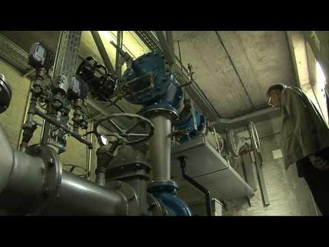 hqdefault - Comment l'eau produit-elle de l'électricité ?