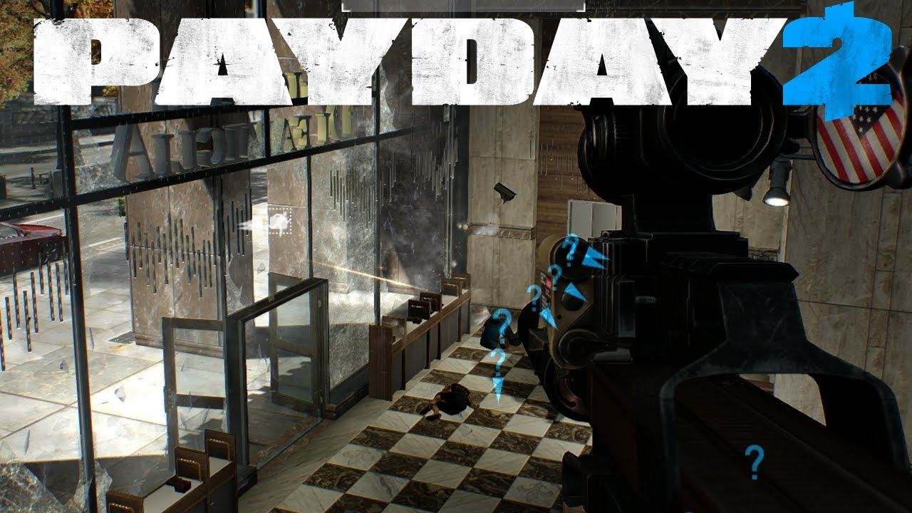 payday 2 100 stealth 3 diamond store youtube