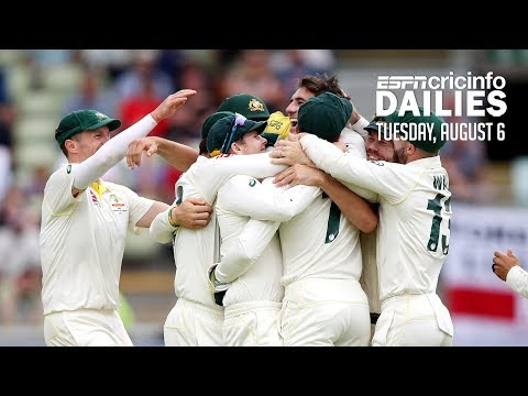 australia-blow-england-away-in-first-ashes-test