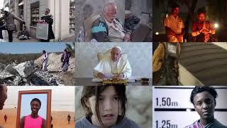 Compasión por el mundo – El Video del Papa – junio 2020