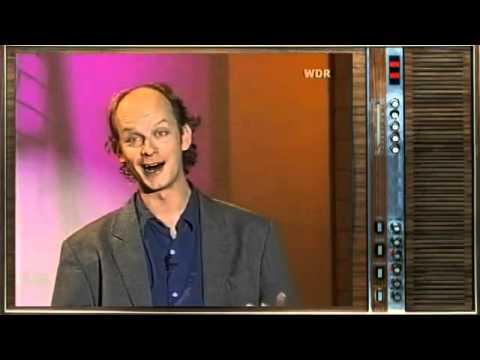 Ruediger-Hoffmann---Noe-er-hat-das-auch-gleich-eingesehen-