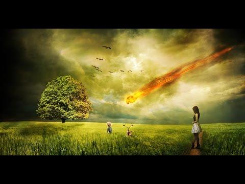 Šta će se desiti za 10 triliona godina