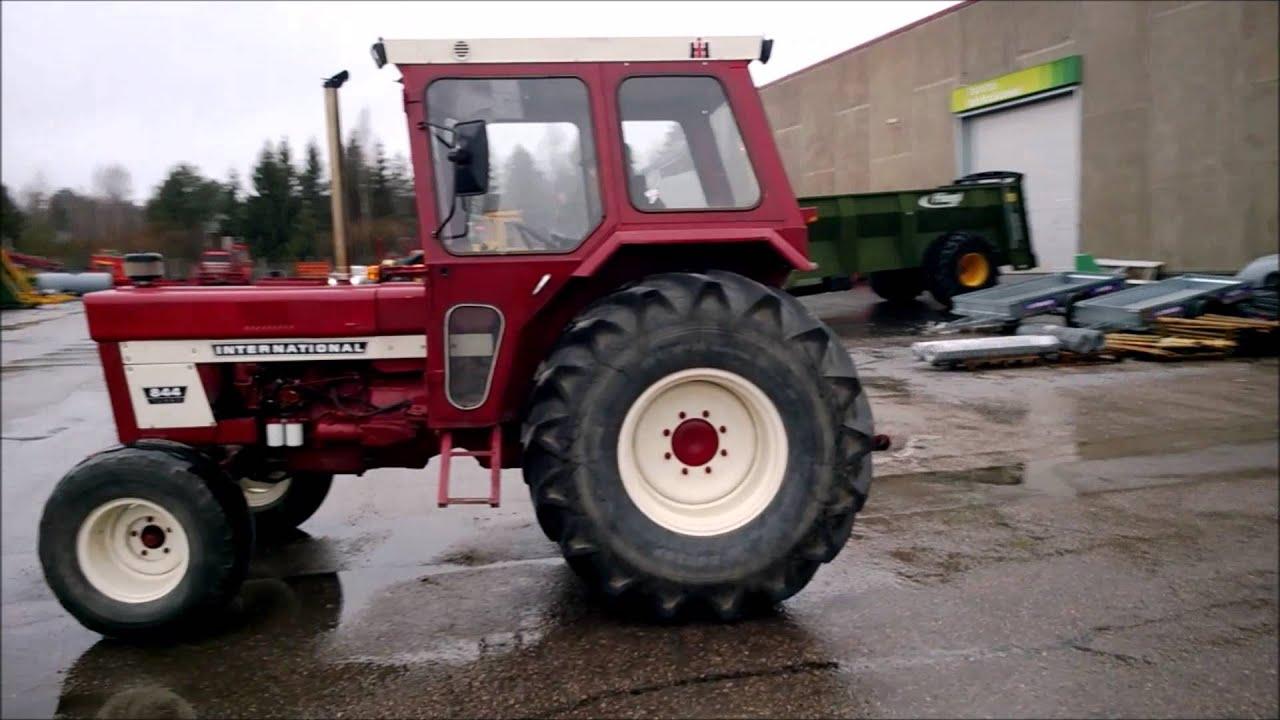 Agrimarket Tampere