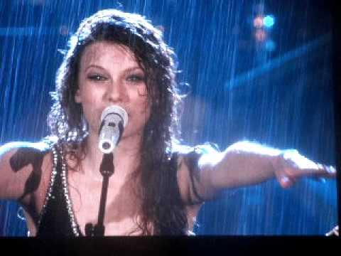 Taylor Swift Long Live Gillette Stadium June 25, 2011