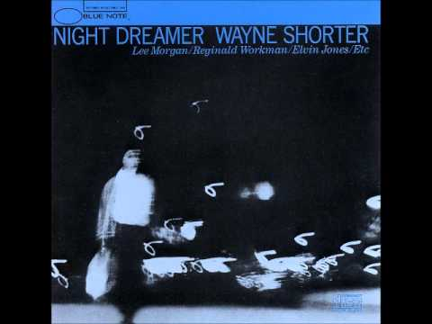 Wayne Shorter  Virgo