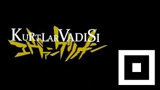Kurtlar Vadisi Anime Opening