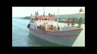 Le tourisme aux Comores