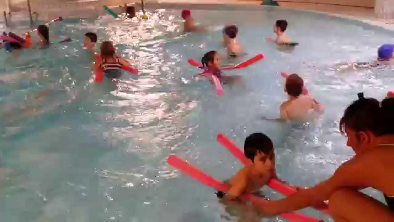 Piscine canteleu activite pour les enfants la piscine for Canteleu piscine