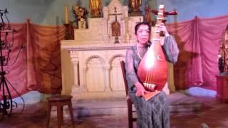 Concert Junko Ueda + Wil Offermans Maury Juin 2013 (Part 2)