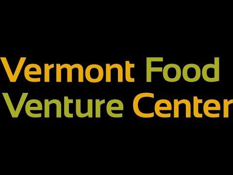 Farm & Food Businesses Advising | Center for an Agricultural Economy