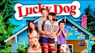 Lucky Dog - Trailer