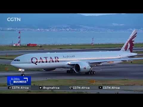 Somalia inks $200 million infrastructure deal with Qatar