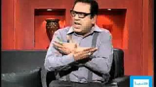 Dunya TV-HASB-E-HAAL-05-11-2010-3