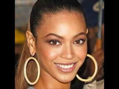 Beyonce Best Thing I Never Had Official Video