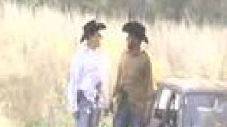 El Tigrillo Palma La Riata/Fiesta en La Sierra Vid:Traficantes De Dallas