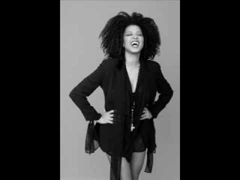 Lisa Fischer - Last Goodbye