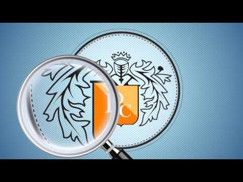 Кредиты наличными в банках Украины- деньги в долг