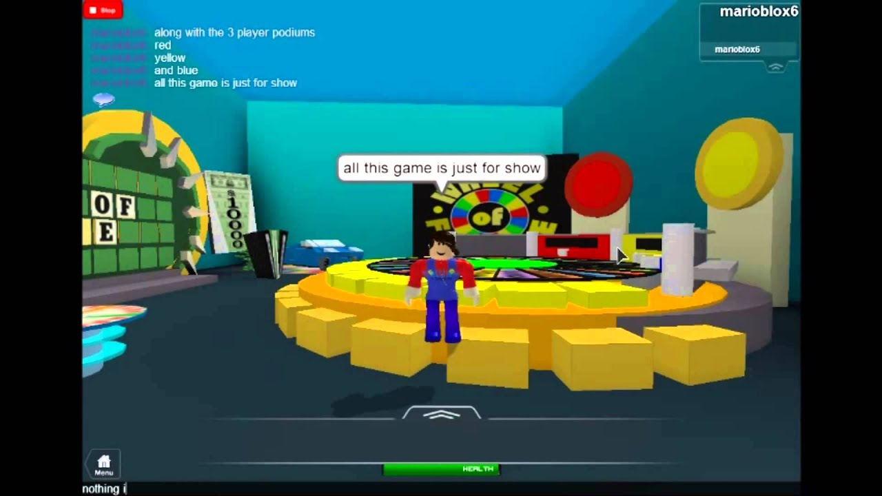 Roblox Wheel Of Fortune Answers Insured By Laura