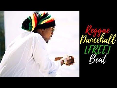 Reggae Dancehall [Free] Beat | Patoranking x Timaya Type (Prod. Toby Lee)