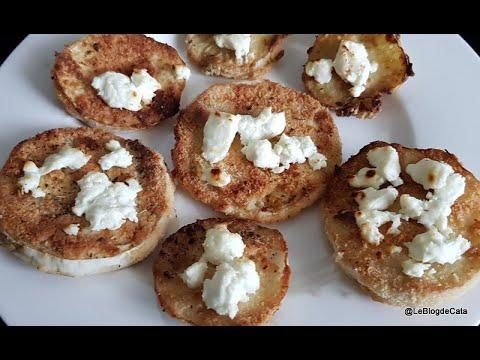 aubergine-blanche-panée-(recette-low-carb,-sans-gluten)