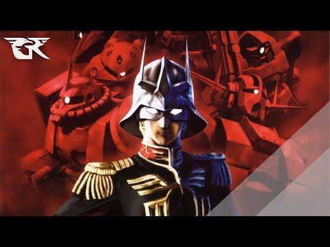 Why EVERYONE Needs to Watch Gundam