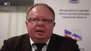 Крым возьмется за яхтенный туризм