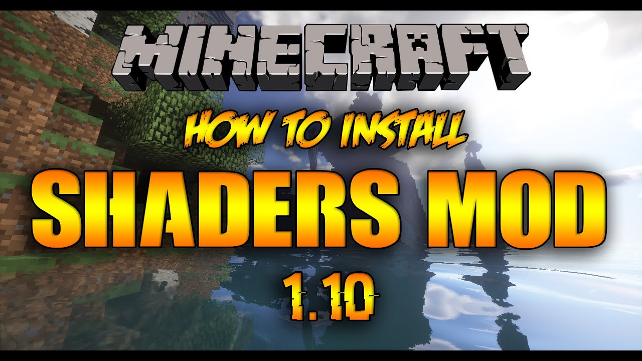 Shaders mod 1. 13. 1/1. 13/1. 12. 2/1. 11. 2/1. 10. 2 minecraft download.