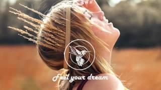 Kiso - Think (Original Mix)