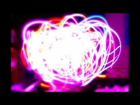 Shlohmo - Post Atmosphere (Baths Remix) mp3