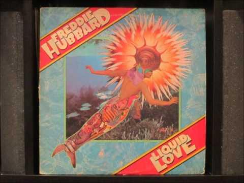 Freddie Hubbard - Lost Dreams