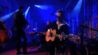 Watch Richard Hawley Ashes On The Fire video