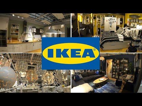 Ikea Marsden Park - Second Largest In Australia
