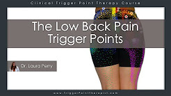 hqdefault - Trigger Point Massage Lower Back Pain