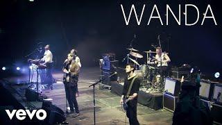 Wanda - Mona Lisa der Lobau (Live)