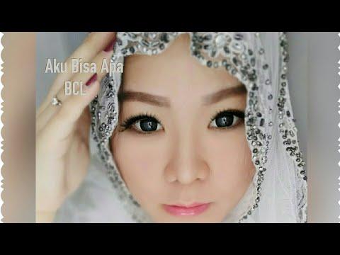 Bunga Citra Lestari | BCL - Aku Bisa Apa (OST Jilbab Traveler) - Cover by Fandav