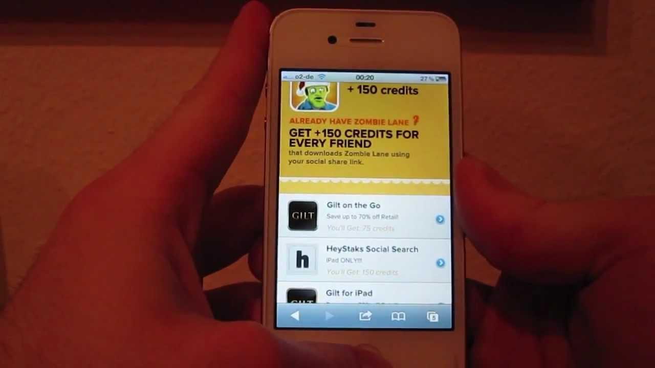Apps Kostenlos Runterladen