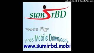 Sansaar-Nawed_And_Zoheb_Khan_Remix(sumirbd.mobi).mp3