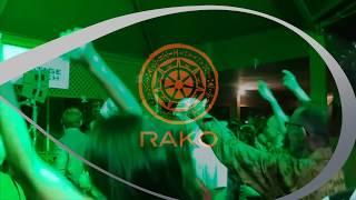 Rako Spectacular