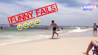 TRY NOT TO LAUGH Challenge 😂 Funny Fails Video Compilation I Epic Vines Best Of The Year 2020