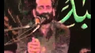 zakir Syed Zuriat Imran Sherazi Qaseeda