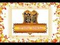 Telugu Poems 3 దాశరధీ శతకము Dasarathi Satakam Padyalu