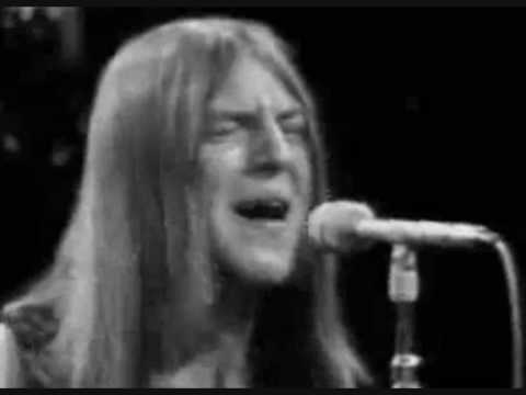 Gimme Shelter - Grand Funk Railroad