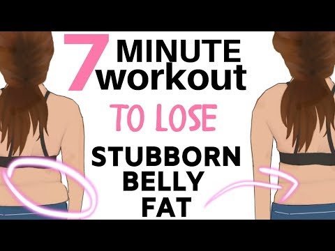 7-minute-belly-fat-workout---burn-off-stubborn-belly-fat-with-this-home-fitness-7-minute-challenge