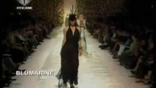 German Rising Star: Toni Garrn