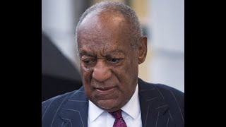 Bill Cosby's case iṡ taking a major turn
